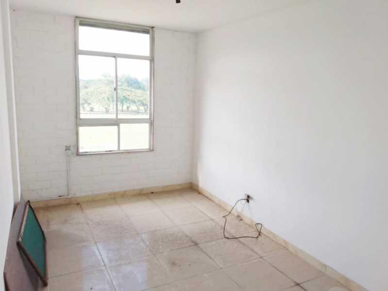 84f51065-acbd-44dd-9d01-e14e0d - Ótimo apartamento de dois quartos para locação em Cosmorama - Mesquita - SIAP20011 - 5