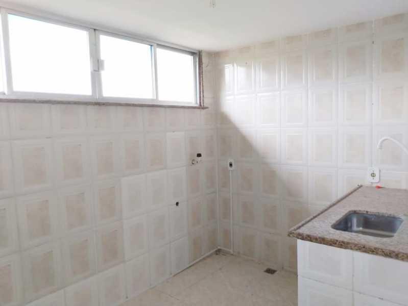 628ee3b3-ac49-43d4-adad-7e1535 - Ótimo apartamento de dois quartos para locação em Cosmorama - Mesquita - SIAP20011 - 6