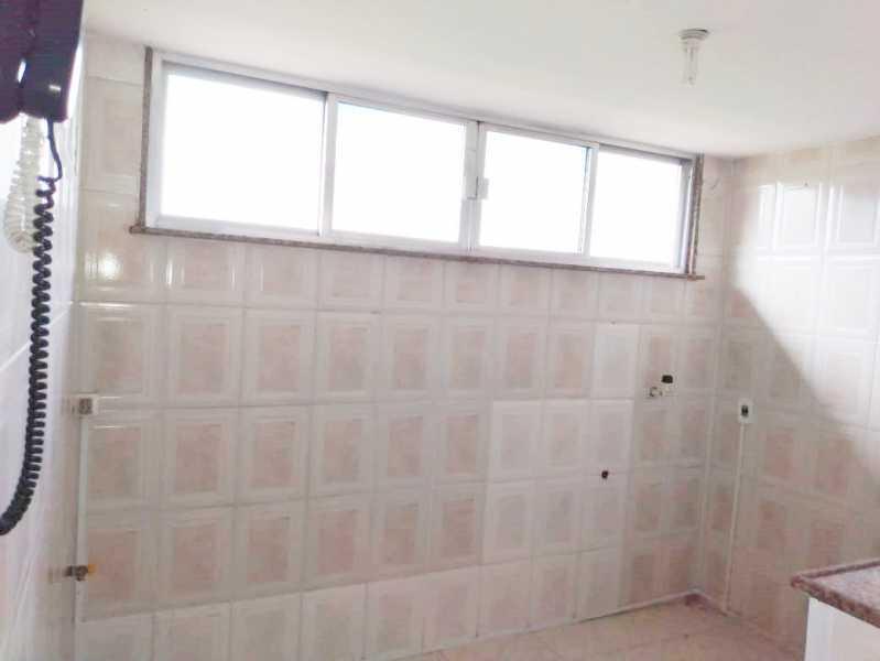 34082491-71dc-4192-b687-ee0efc - Ótimo apartamento de dois quartos para locação em Cosmorama - Mesquita - SIAP20011 - 8