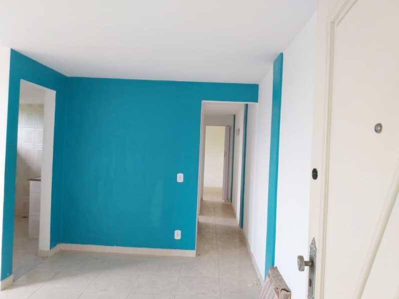 46157530-4823-4313-9c89-175eff - Ótimo apartamento de dois quartos para locação em Cosmorama - Mesquita - SIAP20011 - 9