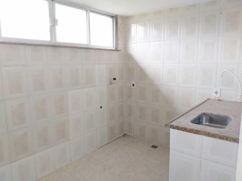 a2b49d61-a157-413e-9625-3ed2a4 - Ótimo apartamento de dois quartos para locação em Cosmorama - Mesquita - SIAP20011 - 10