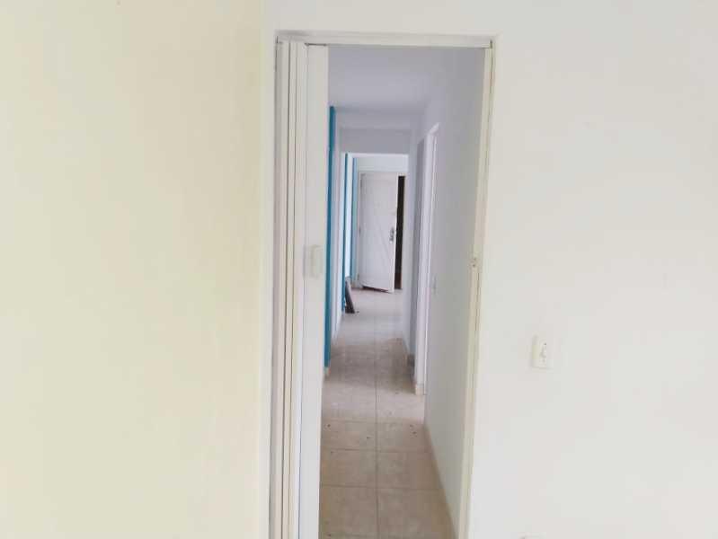 a960f474-4435-42de-a9fc-066dfb - Ótimo apartamento de dois quartos para locação em Cosmorama - Mesquita - SIAP20011 - 11