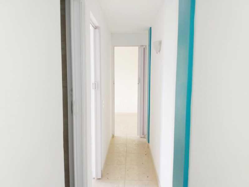 c5255af2-9827-4241-ac2c-007b70 - Ótimo apartamento de dois quartos para locação em Cosmorama - Mesquita - SIAP20011 - 12