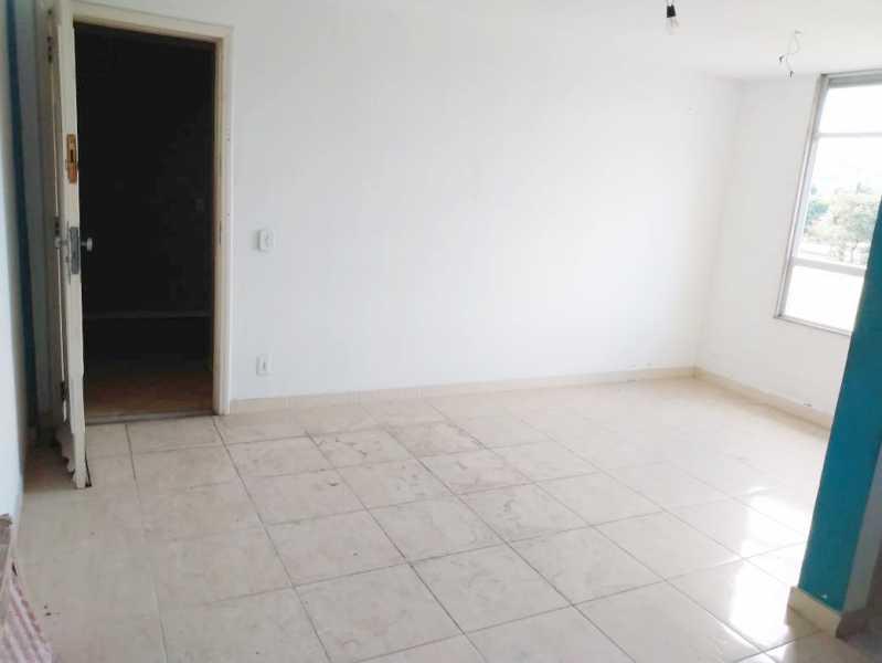 e0faf716-c55e-48a9-b586-c7fd41 - Ótimo apartamento de dois quartos para locação em Cosmorama - Mesquita - SIAP20011 - 14