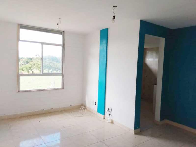 ede8f09e-282e-4b36-b02e-189340 - Ótimo apartamento de dois quartos para locação em Cosmorama - Mesquita - SIAP20011 - 15