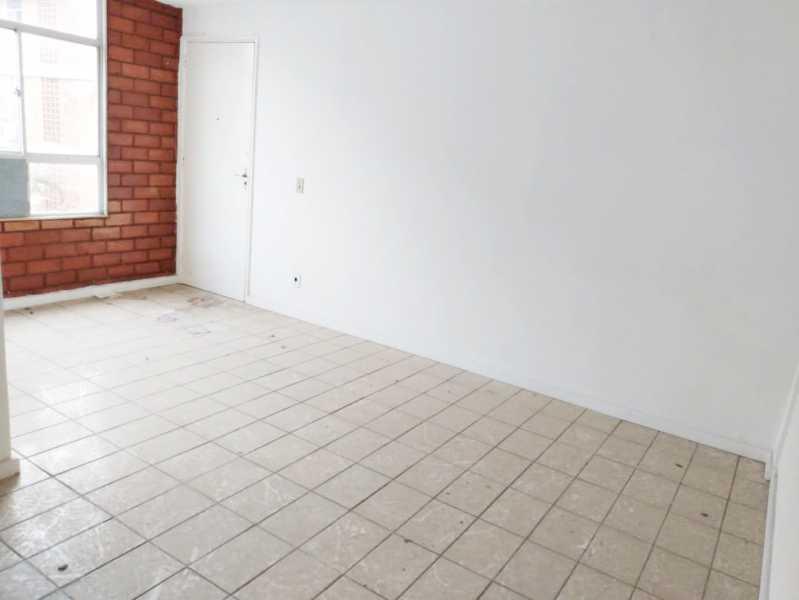 001a1177-7964-4566-bf3a-b14793 - Ótimo apartamento de dois para locação em Cosmorama - Mesquita - SIAP20012 - 4