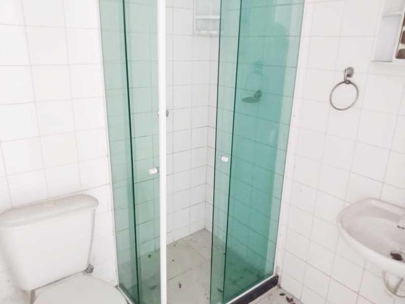 5e17bab3-3fbb-4458-814d-b1dda2 - Ótimo apartamento de dois para locação em Cosmorama - Mesquita - SIAP20012 - 11