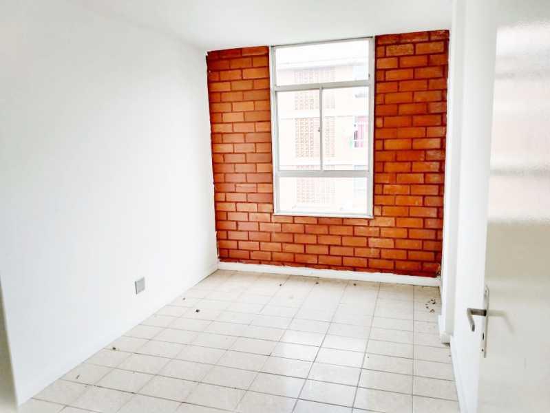 7cb056f5-da3d-46d7-8604-b2caaa - Ótimo apartamento de dois para locação em Cosmorama - Mesquita - SIAP20012 - 3