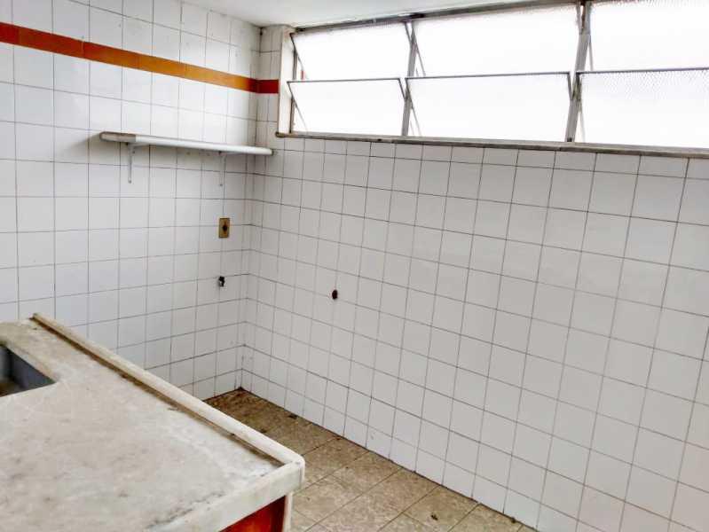 49fa9769-d96a-4434-b541-27e350 - Ótimo apartamento de dois para locação em Cosmorama - Mesquita - SIAP20012 - 13