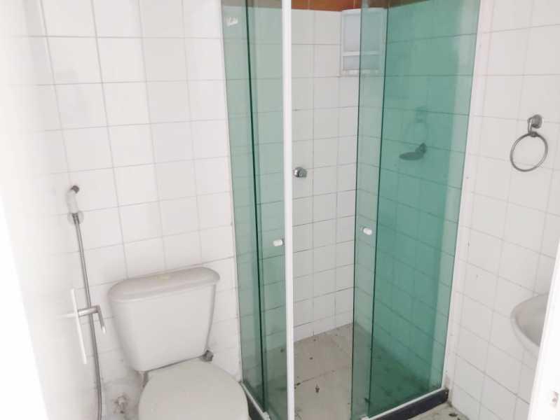 366cefaa-75ad-49c4-adcf-d21734 - Ótimo apartamento de dois para locação em Cosmorama - Mesquita - SIAP20012 - 12