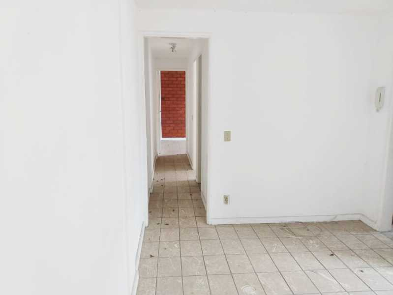 489a6ada-92fd-4757-835f-622fb6 - Ótimo apartamento de dois para locação em Cosmorama - Mesquita - SIAP20012 - 9