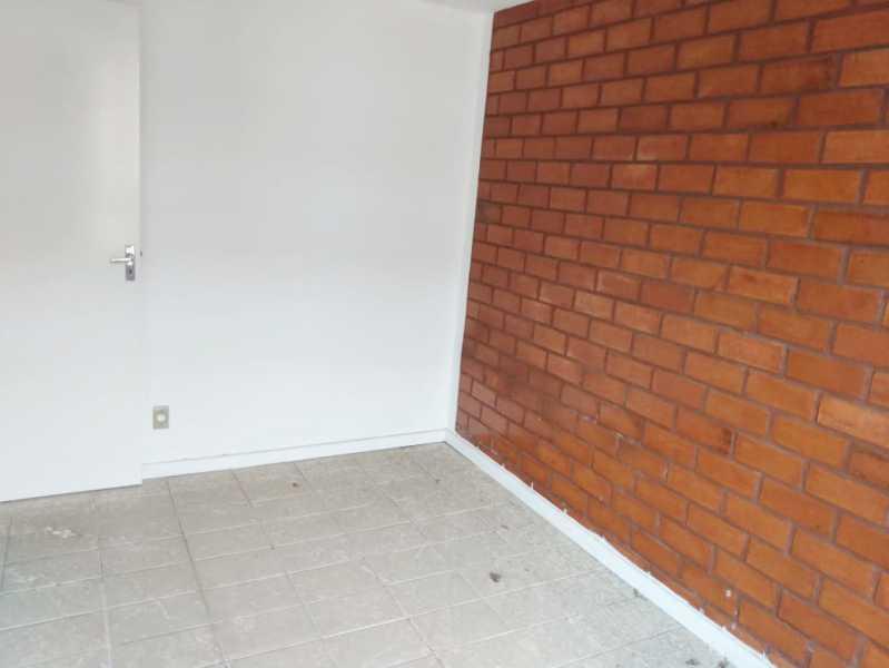 1075b7b9-dbb9-4ce5-897e-d373d1 - Ótimo apartamento de dois para locação em Cosmorama - Mesquita - SIAP20012 - 5