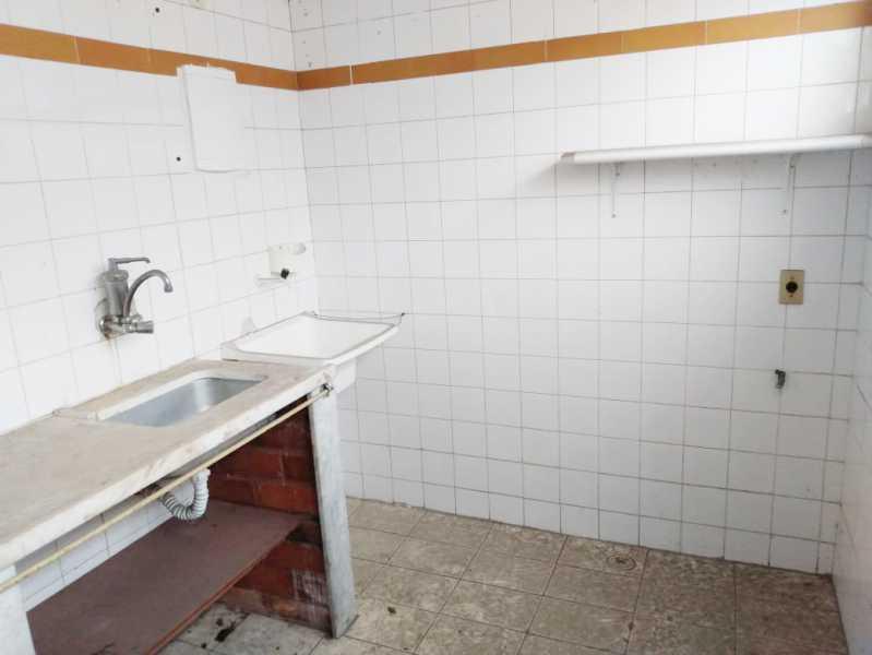 3131f84d-9e22-4a15-96ce-f7b286 - Ótimo apartamento de dois para locação em Cosmorama - Mesquita - SIAP20012 - 14