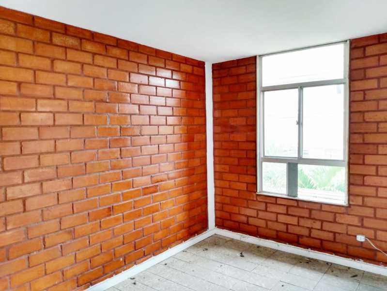 580892dc-d1ec-43f4-96ef-4f1813 - Ótimo apartamento de dois para locação em Cosmorama - Mesquita - SIAP20012 - 6