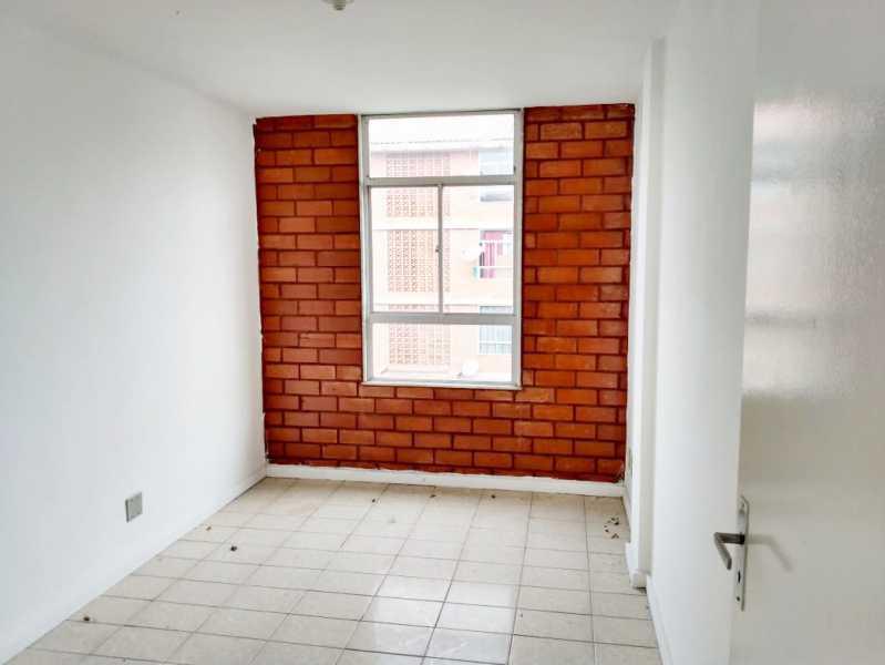 ba3b9ea0-d70d-4708-99a2-14b0c5 - Ótimo apartamento de dois para locação em Cosmorama - Mesquita - SIAP20012 - 7