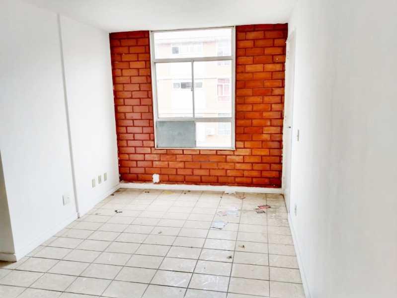 c8e413e7-d280-420c-910c-efe26b - Ótimo apartamento de dois para locação em Cosmorama - Mesquita - SIAP20012 - 8