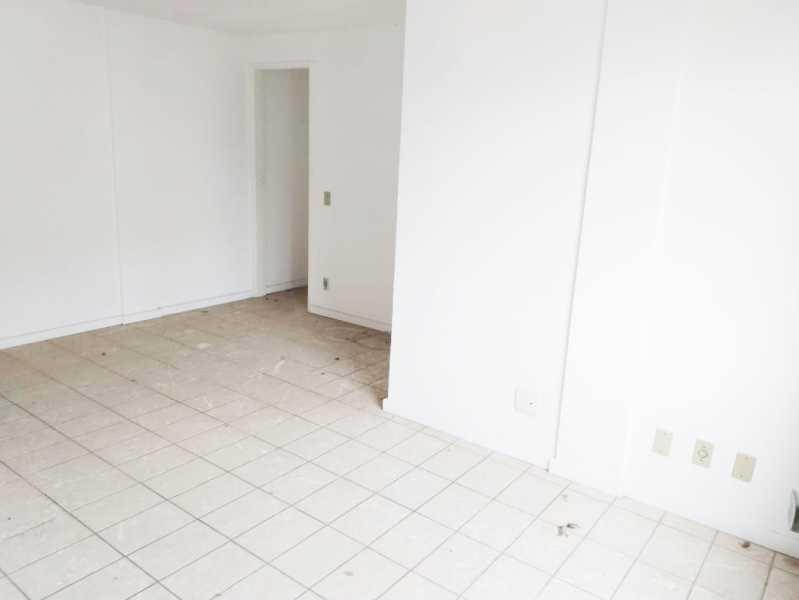 c3628ce8-4c50-4062-b2a5-c5b32f - Ótimo apartamento de dois para locação em Cosmorama - Mesquita - SIAP20012 - 1