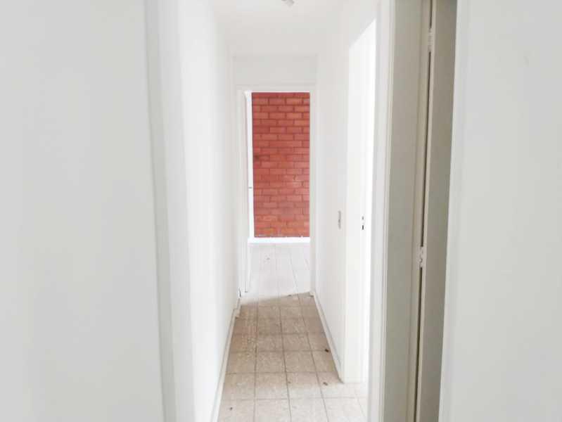 d4c9455e-389a-45df-95d4-21336f - Ótimo apartamento de dois para locação em Cosmorama - Mesquita - SIAP20012 - 10