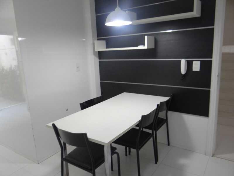 fotos 14. - Casa em Condomínio 5 quartos à venda Recreio dos Bandeirantes, Rio de Janeiro - R$ 3.200.000 - PMCN50004 - 15