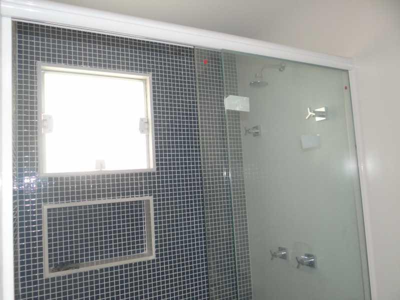 fotos 31. - Casa em Condomínio 5 quartos à venda Recreio dos Bandeirantes, Rio de Janeiro - R$ 3.200.000 - PMCN50004 - 21