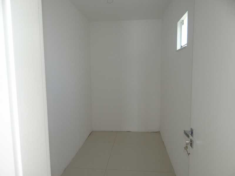 fotos 32. - Casa em Condomínio 5 quartos à venda Recreio dos Bandeirantes, Rio de Janeiro - R$ 3.200.000 - PMCN50004 - 22