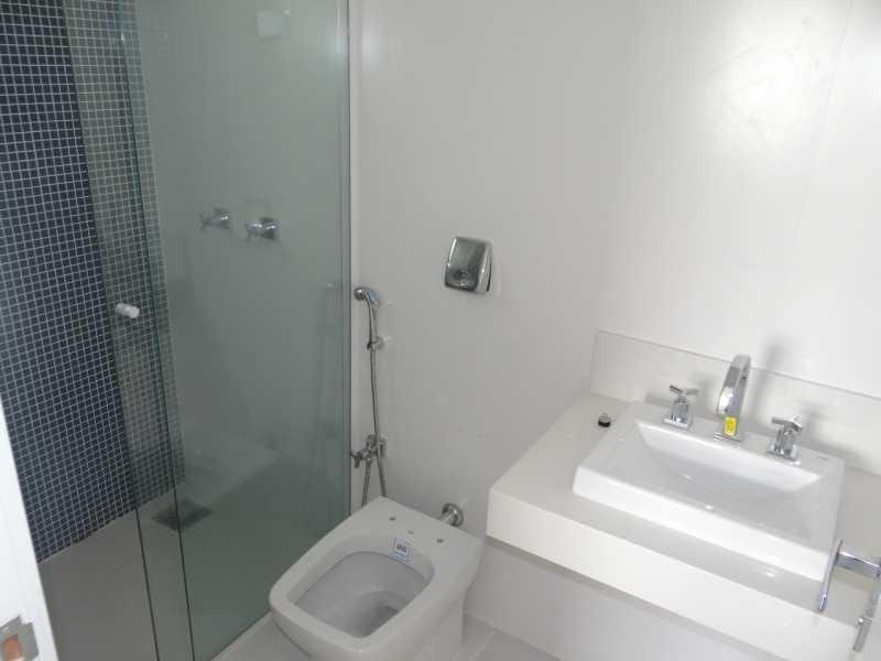fotos 33. - Casa em Condomínio 5 quartos à venda Recreio dos Bandeirantes, Rio de Janeiro - R$ 3.200.000 - PMCN50004 - 23