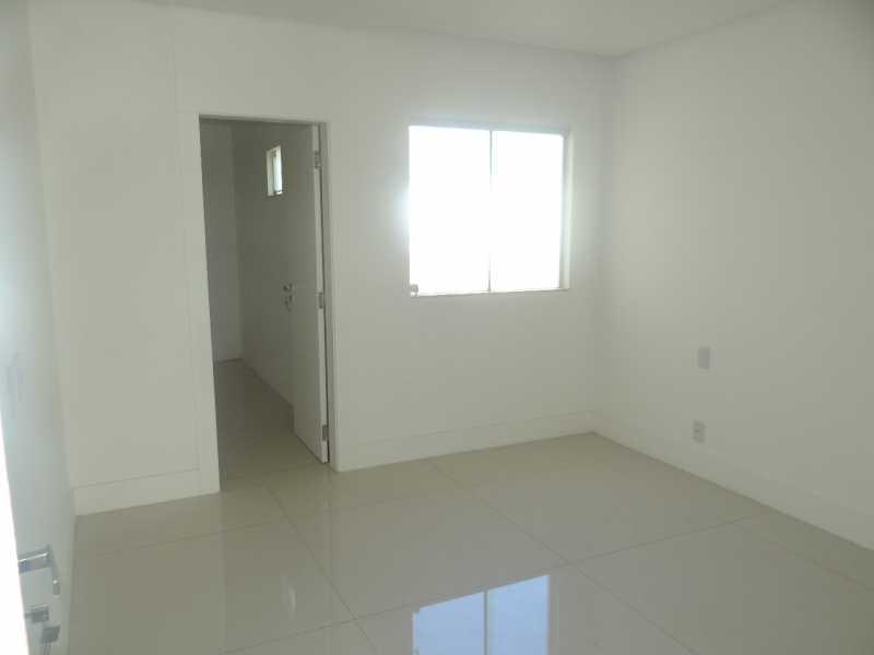 fotos 34. - Casa em Condomínio 5 quartos à venda Recreio dos Bandeirantes, Rio de Janeiro - R$ 3.200.000 - PMCN50004 - 24