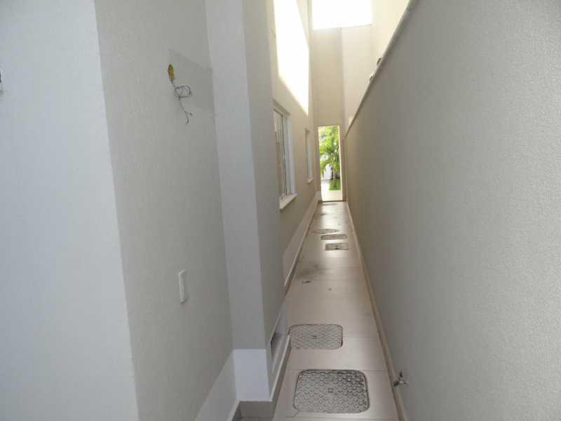 fotos 36. - Casa em Condomínio 5 quartos à venda Recreio dos Bandeirantes, Rio de Janeiro - R$ 3.200.000 - PMCN50004 - 19