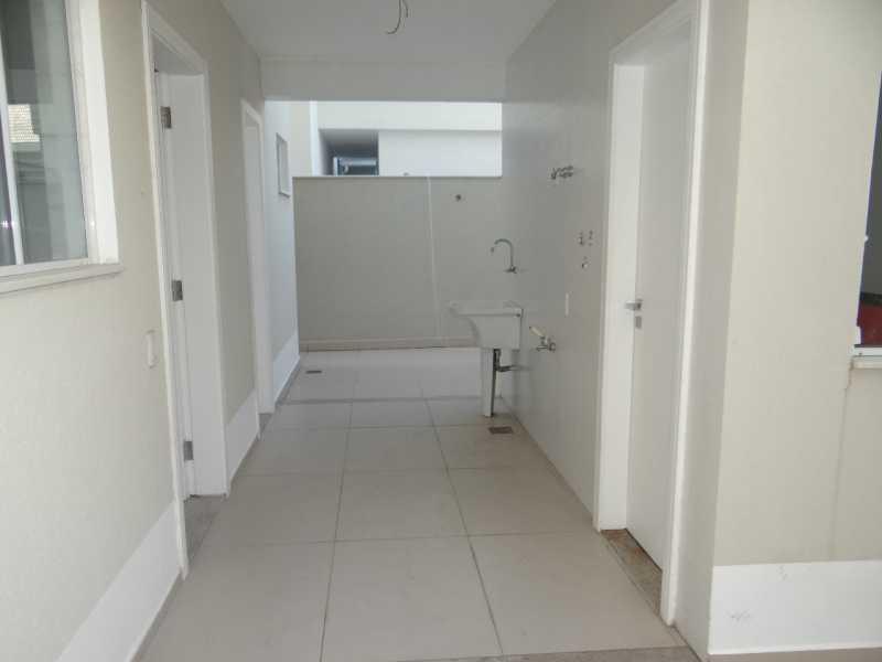 fotos 39. - Casa em Condomínio 5 quartos à venda Recreio dos Bandeirantes, Rio de Janeiro - R$ 3.200.000 - PMCN50004 - 27