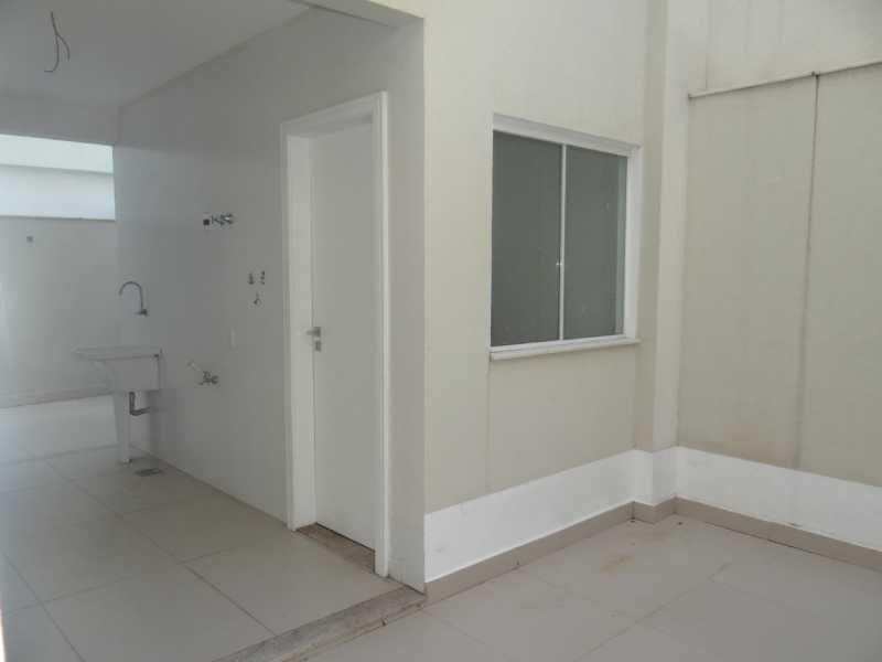 fotos 42. - Casa em Condomínio 5 quartos à venda Recreio dos Bandeirantes, Rio de Janeiro - R$ 3.200.000 - PMCN50004 - 28