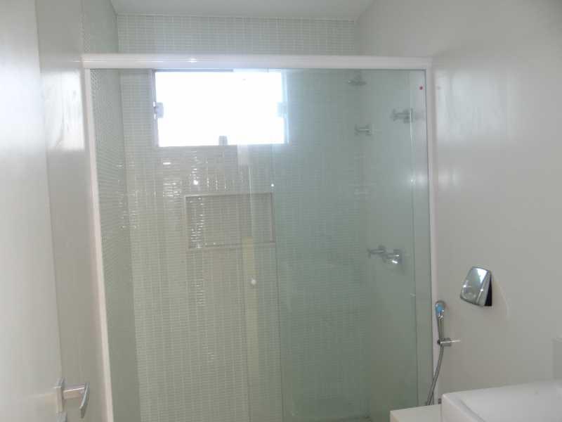 fotos 44. - Casa em Condomínio 5 quartos à venda Recreio dos Bandeirantes, Rio de Janeiro - R$ 3.200.000 - PMCN50004 - 29