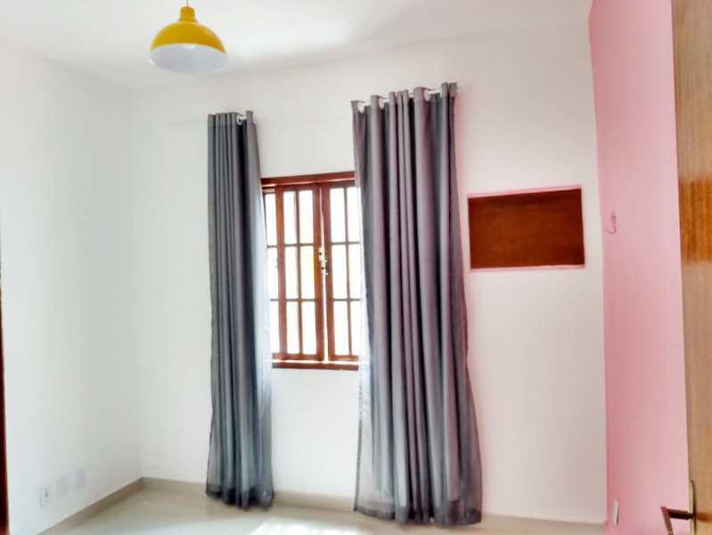 4a8a0162-4913-41a0-92ae-6ae7ae - Excelente casa À Venda de três quartos no Jardim Alvorada - Nova Iguaçu - SICA30005 - 12