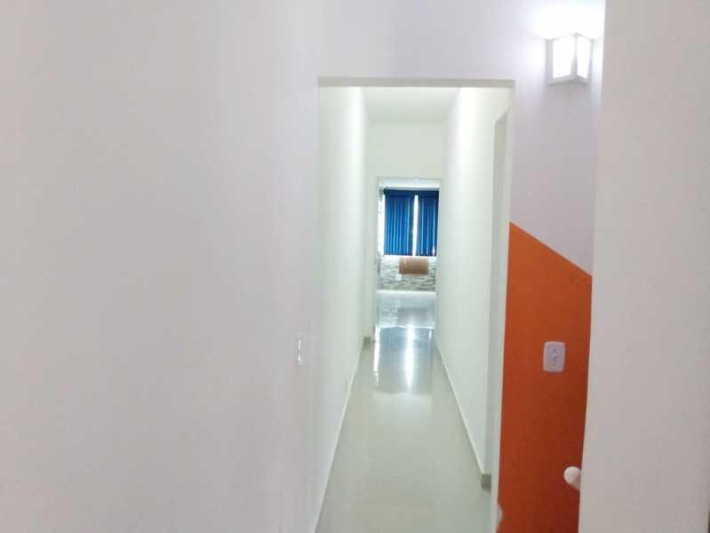 6aa8d23f-5b26-4d1e-9371-6fdd56 - Excelente casa À Venda de três quartos no Jardim Alvorada - Nova Iguaçu - SICA30005 - 11