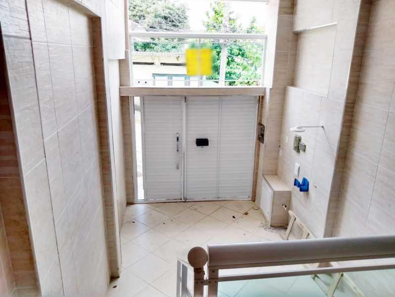 6cb1b8ad-f947-428f-bef9-289fb9 - Excelente casa À Venda de três quartos no Jardim Alvorada - Nova Iguaçu - SICA30005 - 22