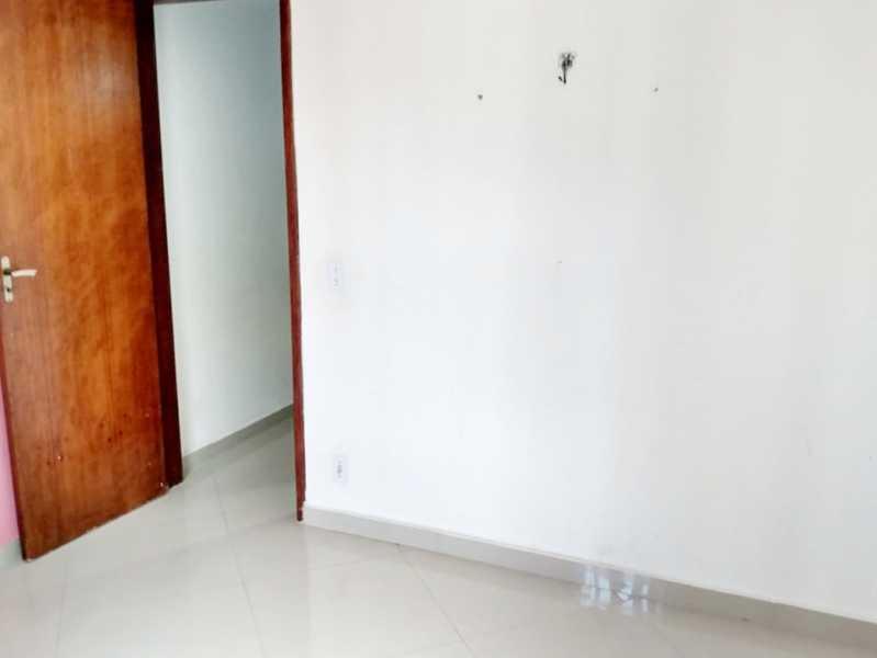 7e873378-bd6d-438e-b562-38a32a - Excelente casa À Venda de três quartos no Jardim Alvorada - Nova Iguaçu - SICA30005 - 10