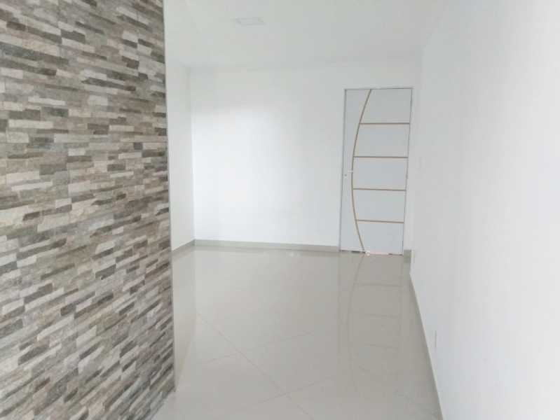 8f801b51-9713-473f-8d31-f70f29 - Excelente casa À Venda de três quartos no Jardim Alvorada - Nova Iguaçu - SICA30005 - 4