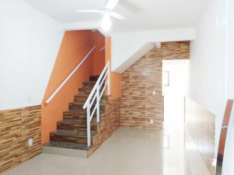9f5cbfaf-576a-4ed7-84f5-bb1671 - Excelente casa À Venda de três quartos no Jardim Alvorada - Nova Iguaçu - SICA30005 - 5