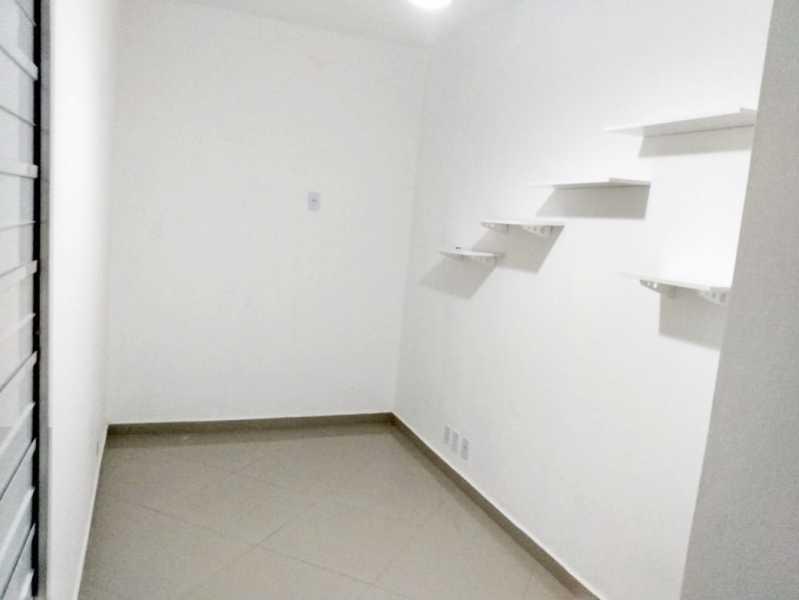 30b7f920-5771-4dbe-a520-ede93e - Excelente casa À Venda de três quartos no Jardim Alvorada - Nova Iguaçu - SICA30005 - 8