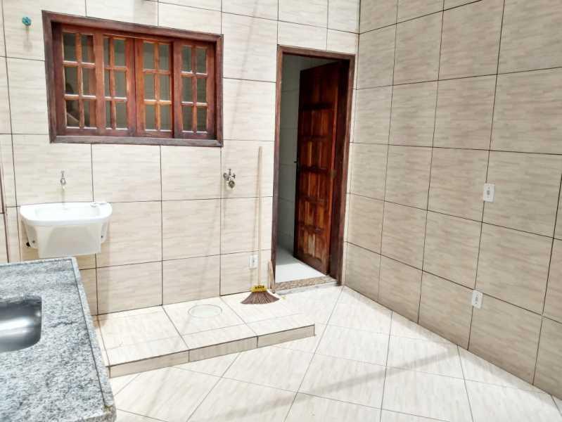 99b242e6-d3d2-446b-8ed3-0700f1 - Excelente casa À Venda de três quartos no Jardim Alvorada - Nova Iguaçu - SICA30005 - 24