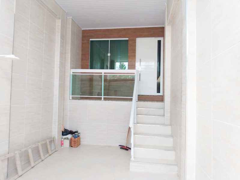 122fad82-ca38-4343-82ab-c36fc0 - Excelente casa À Venda de três quartos no Jardim Alvorada - Nova Iguaçu - SICA30005 - 25