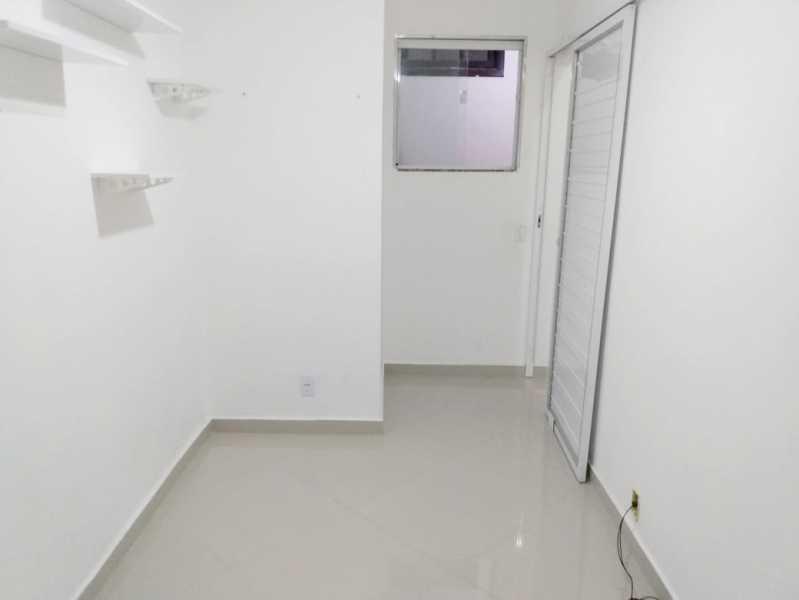 3335abe3-d8bd-4de5-93b5-30e41f - Excelente casa À Venda de três quartos no Jardim Alvorada - Nova Iguaçu - SICA30005 - 9