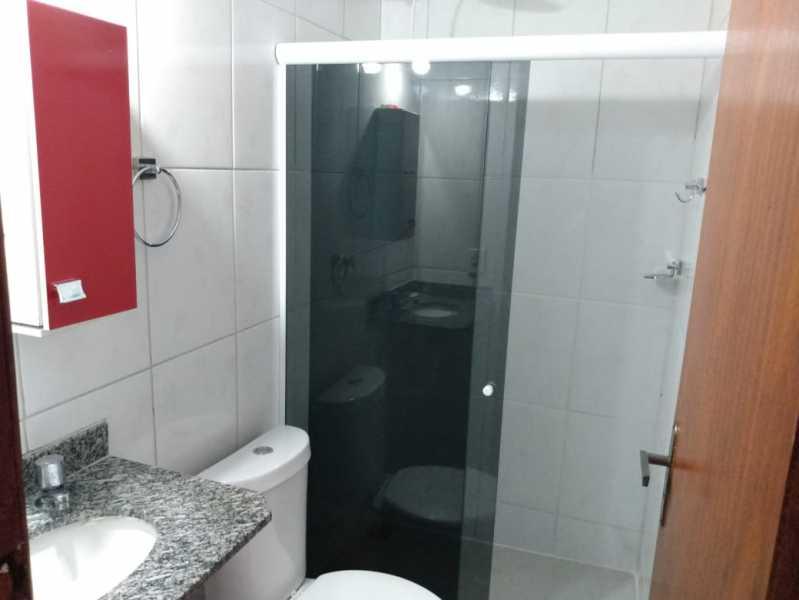 4073d790-9c33-4d33-96f6-890fc1 - Excelente casa À Venda de três quartos no Jardim Alvorada - Nova Iguaçu - SICA30005 - 20