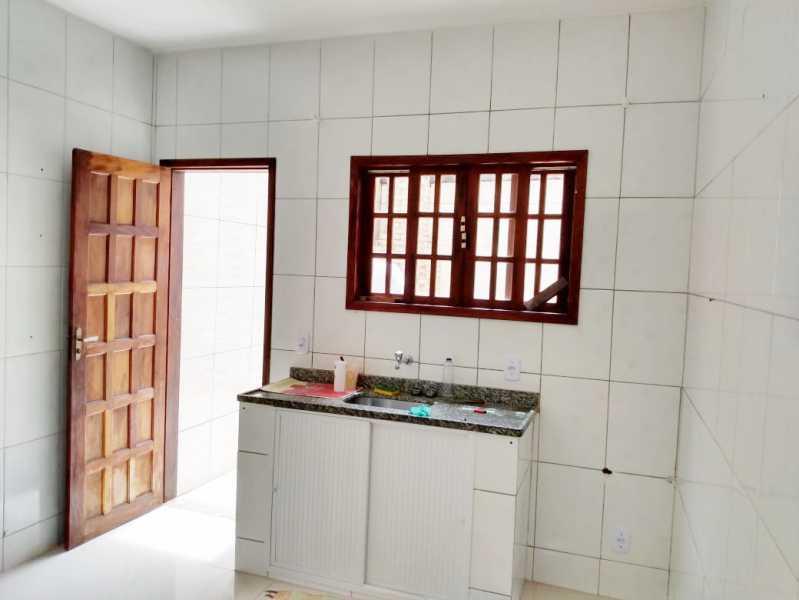 43490e7f-3190-4486-a817-ab63bd - Excelente casa À Venda de três quartos no Jardim Alvorada - Nova Iguaçu - SICA30005 - 18