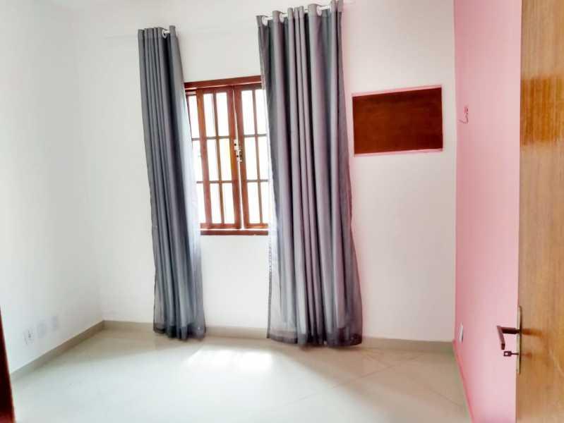 54349b27-eab9-4003-88a7-26c6bb - Excelente casa À Venda de três quartos no Jardim Alvorada - Nova Iguaçu - SICA30005 - 13
