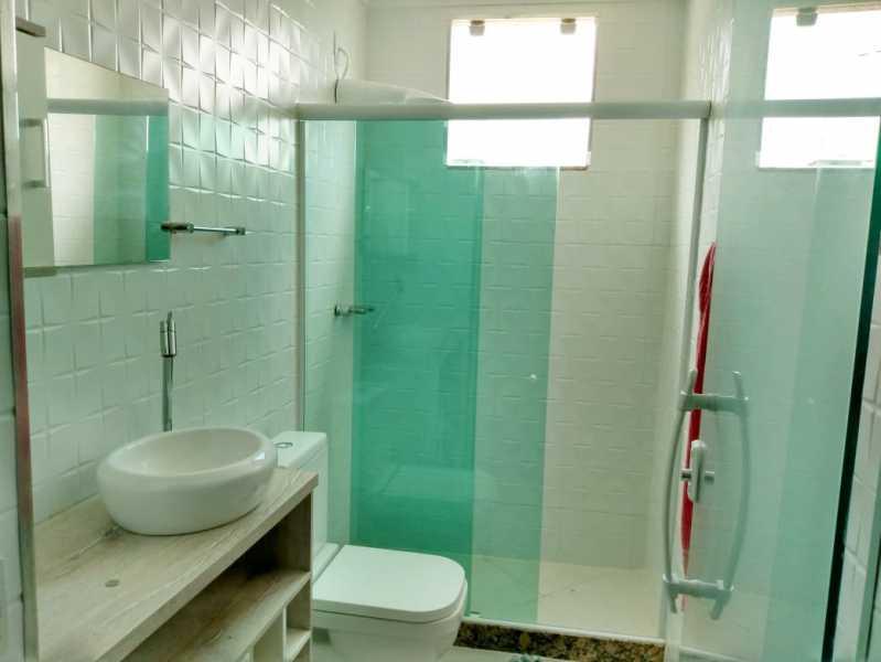 67971b47-7c97-4e90-91b1-704ffb - Excelente casa À Venda de três quartos no Jardim Alvorada - Nova Iguaçu - SICA30005 - 15