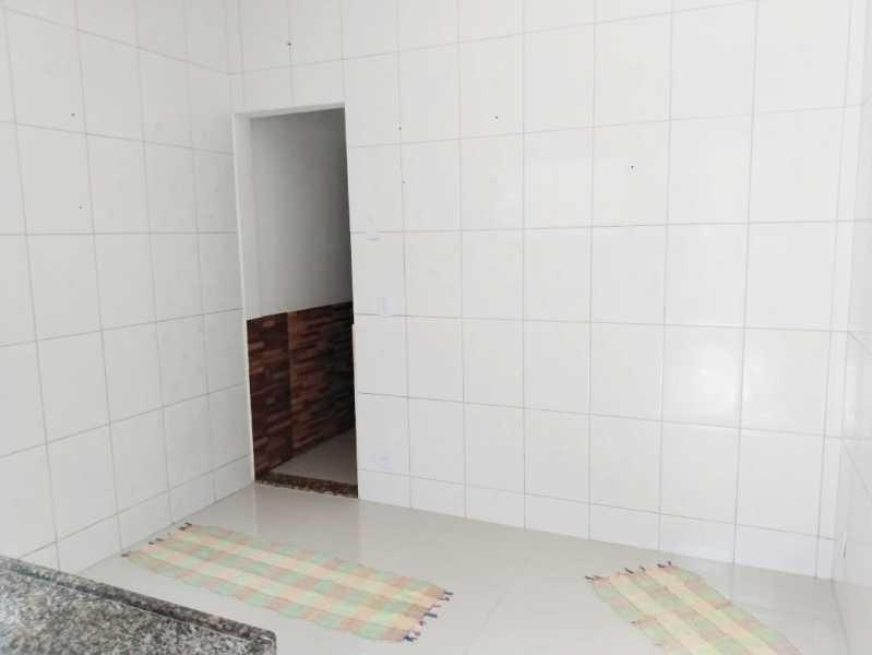 619585d7-6786-4bb3-be63-7a6531 - Excelente casa À Venda de três quartos no Jardim Alvorada - Nova Iguaçu - SICA30005 - 19
