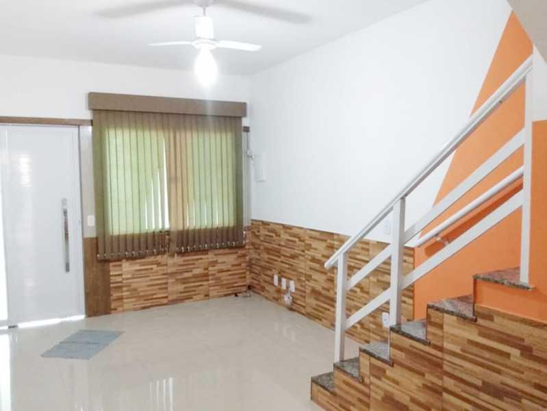 b9ac54dd-1412-4df5-a7ba-a5737c - Excelente casa À Venda de três quartos no Jardim Alvorada - Nova Iguaçu - SICA30005 - 6