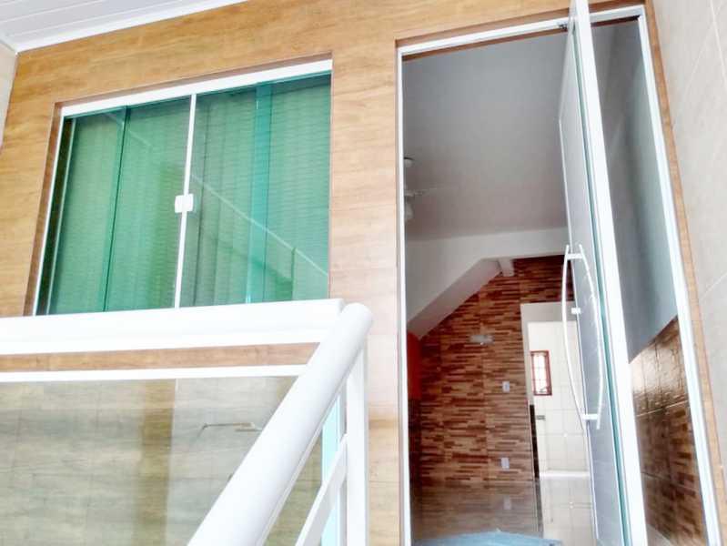 beda8621-63d5-4e18-bfc9-ac87fa - Excelente casa À Venda de três quartos no Jardim Alvorada - Nova Iguaçu - SICA30005 - 3