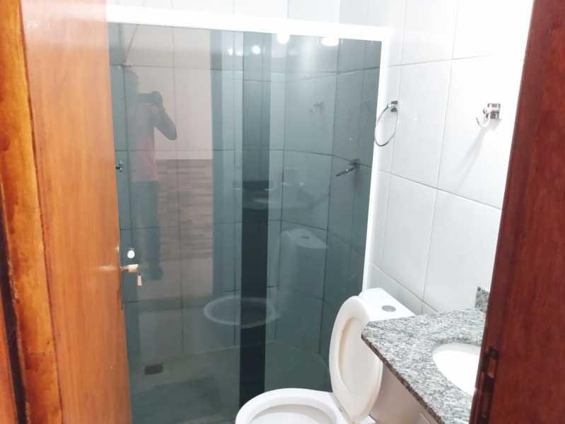d48970cb-62de-4b91-9281-89a77f - Excelente casa À Venda de três quartos no Jardim Alvorada - Nova Iguaçu - SICA30005 - 21