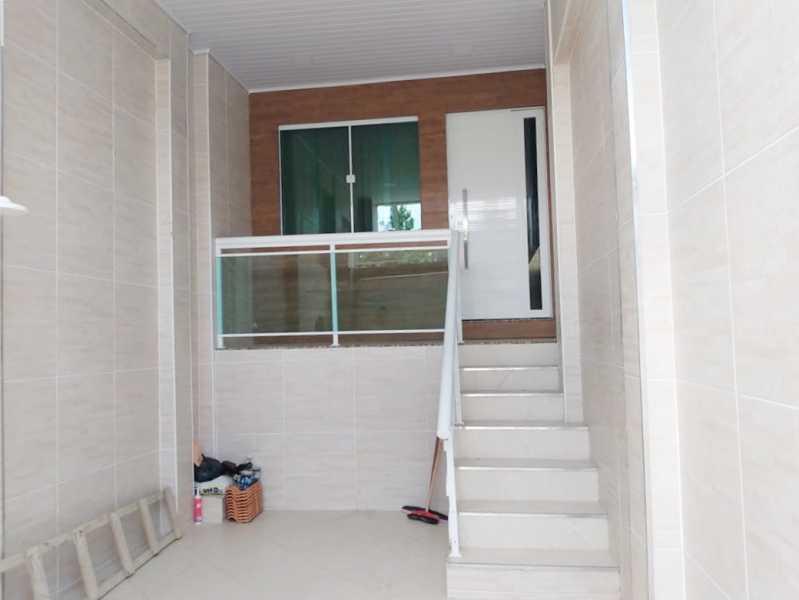 dd2ef040-b4f7-40a4-8dd1-fdf69a - Excelente casa À Venda de três quartos no Jardim Alvorada - Nova Iguaçu - SICA30005 - 26
